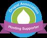 Drupal Reseller Hosting Partner