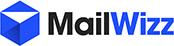 Mail Wizz