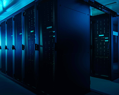 Why Managed VPS?