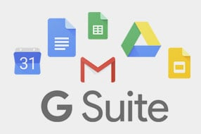 G Suite