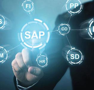 SAP Platform