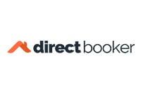 directbooker