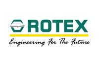 Go4hosting Client rotex