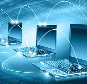 Managed Magento hosting