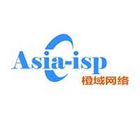 Asia-isp