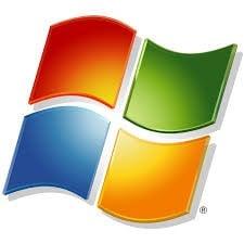 Windows Cloud Hosting India